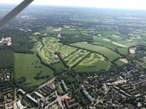 Immobiliengutachten_Golfanlagen_Golfplatz