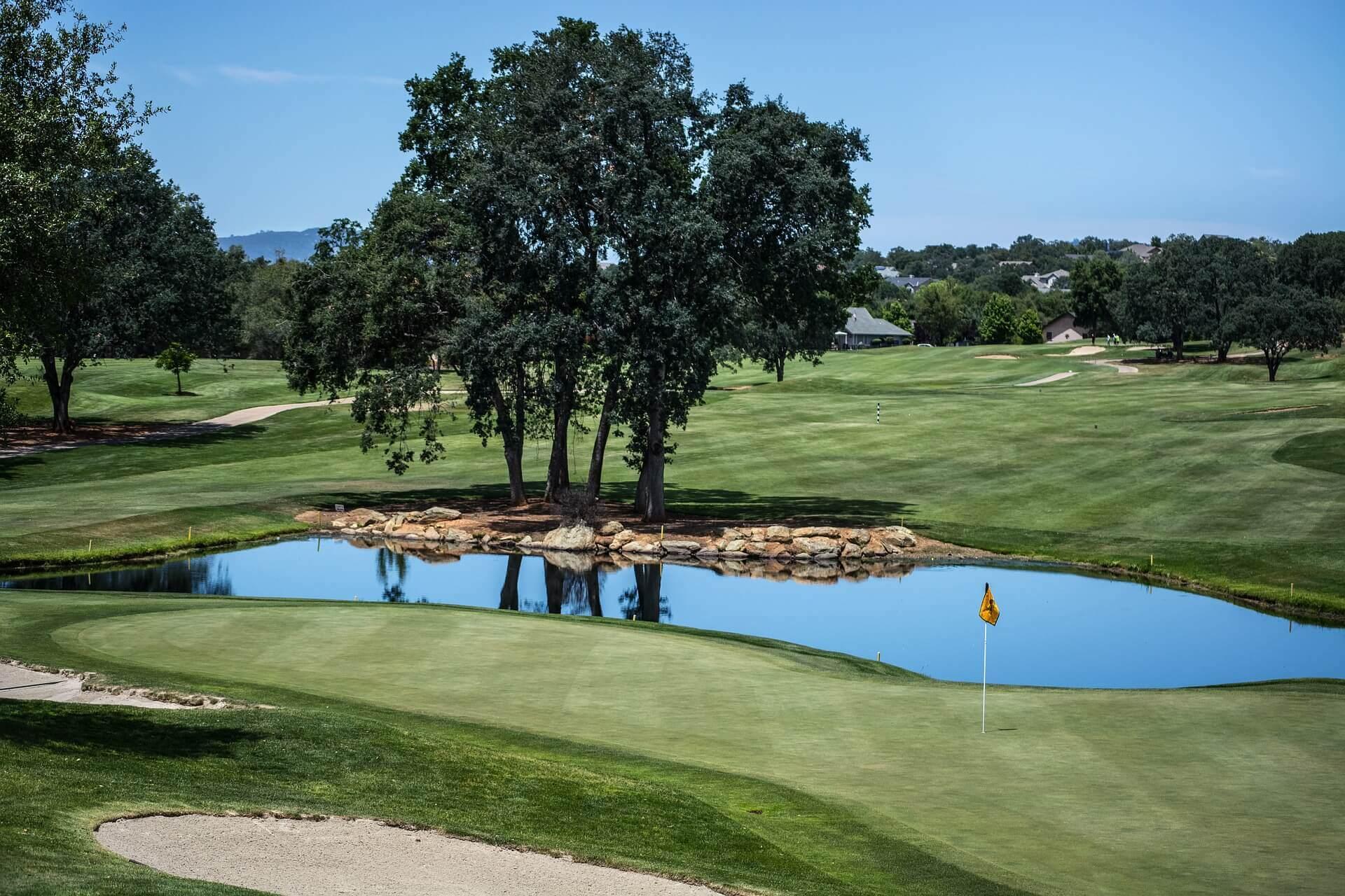 Wertermittlung_von_Golfanlagen
