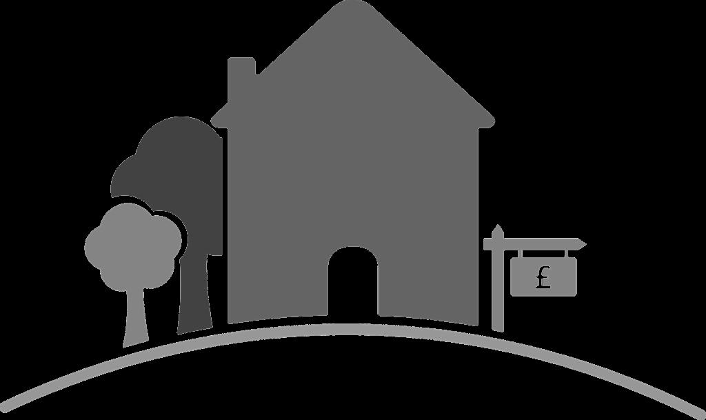 verkehrswertermittlung verkehrswert richtig ermitteln. Black Bedroom Furniture Sets. Home Design Ideas
