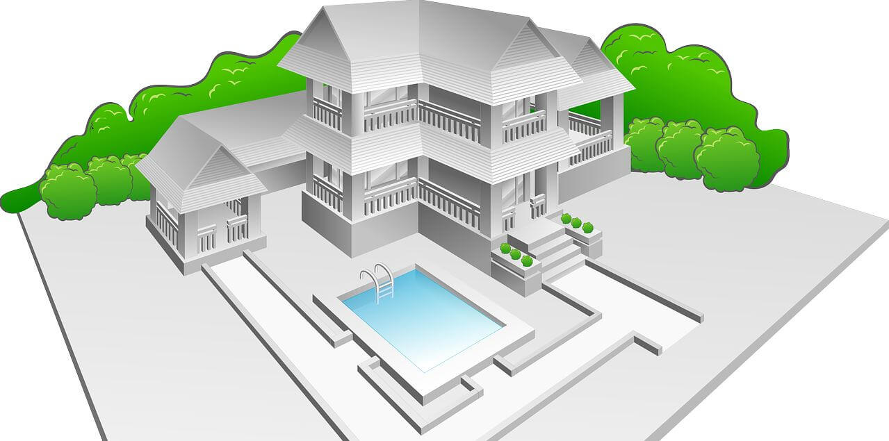 immobilienbewertung-bei-schenkung-erbschaft