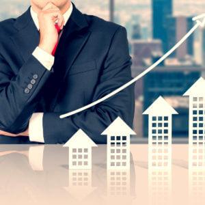 Immobilienbewertung Gewerbeimmobilien Frankfurt