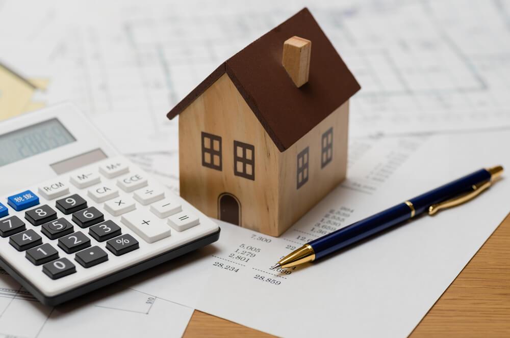 Heid Immobilienbewertung Bonn - Marktwertgutachten