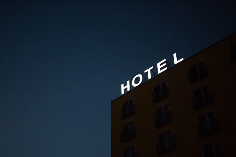 Hotel-Immobilienbewertung