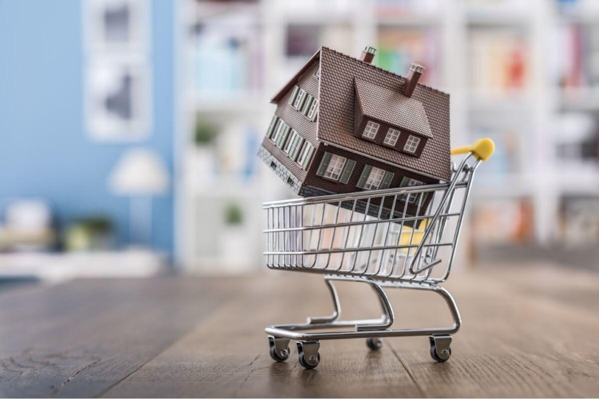 Heid Immobilienbewertung Kauf von Immobilien